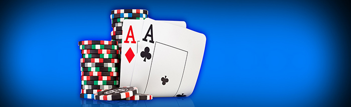 yeni bir poker oyunu öğrenirken nelere dikkat etmelisiniz