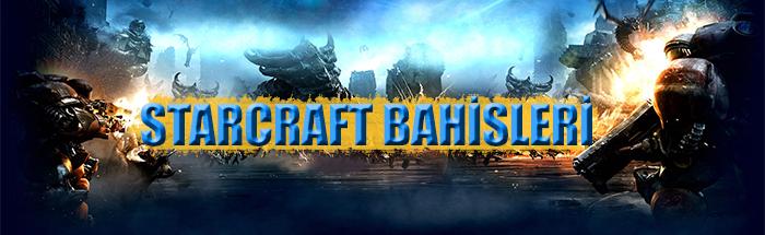 Starcraft oyununda nasıl bahis yapabilirsiniz tüm detaylarıyla açıkladık.