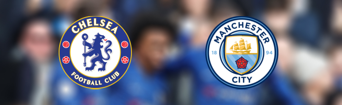 Chelsea - Manchester City iddaa tahminleri
