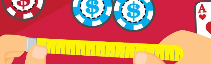Pokerde yapılan küçük, orta ve büyük bahis boyutları nelerdir yazımızda detaylıca açıkladık.