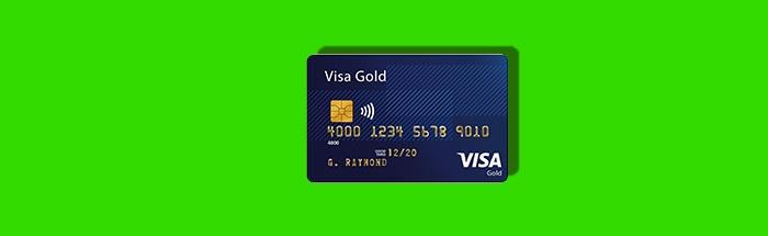 Betist sitesinde kredi kartı ile ödeme işlemleri