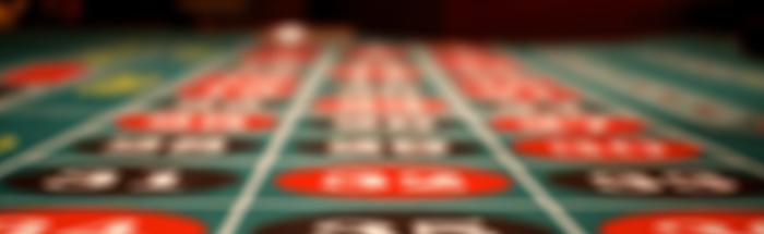 Bu online rulet oyunlarıyla şansınızı deneyin